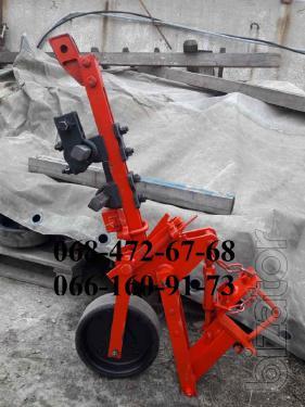 Section LCC 5.6, 4.2 bearing 180503