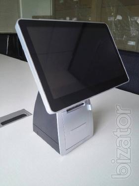 POS terminal Android 6.0