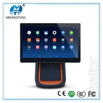 POS terminal MHT-T1 Android 6.0