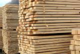 Lumber, timber, Board from producer
