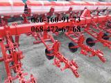 New reinforced Cultivator Krn 5,6, 5,6 Krnv.