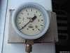 Pressure gauges, MTP-1, MTP-1m, MT-63