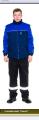 Overalls vest Technolog