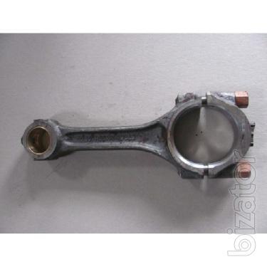 Rod 7ВП-50/8M Rod 7ГП-50/8 to the compressor 50/8M