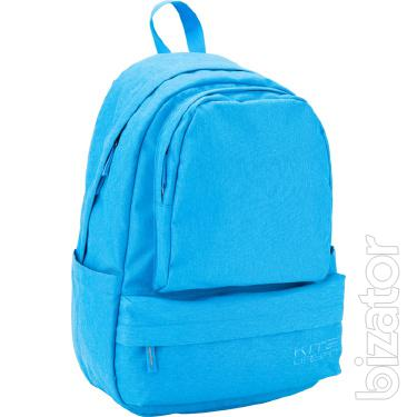 Buy backpacks Kite. Backpacks Kite. All for school.