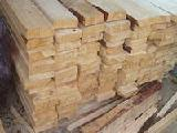 Lumber wholesale and retail in stock and for the order Board timber beam rafters, rake, etc. shipping