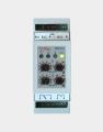 Time relay universal RV1F-