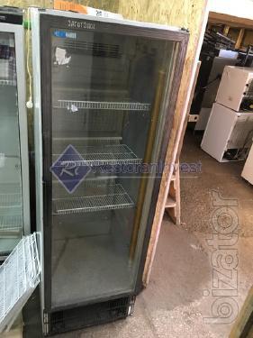 Chill Cabinet Italfrost UC 400