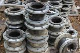 """Permanently Buying """"Joints"""" for storage. Expansion joints: Start-up, Bellows, Packing, Rubber, Flanged, Others, CSR, 1КСО, 2K"""