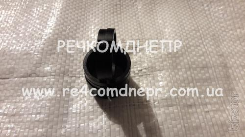 Sell piston ring for Compressor 2ОК1