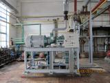 refrigeration, chillers, cold storage, freezing