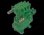 Compressor refrigeration 1H10