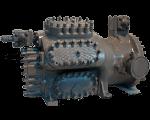 Compressor refrigeration 4ПБ28 and 4ПБ36