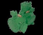 Compressor refrigeration 1ПБ7 and 1ПБ10
