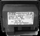 The FIDA ignition transformer Compact 10/20 CM33