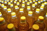Sell sunflower Oil refined deodorized Ukraine export (FCA/DAF/FOB/CFR/CIF)
