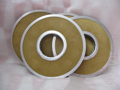 The oil filter is УН14.74СБ -01, filter element oil УН14.74.003
