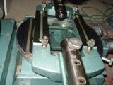 Buy optical lab equipment