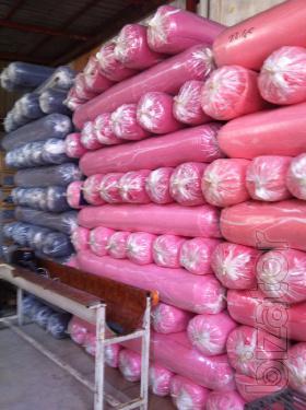 wholesale Turkish home textiles