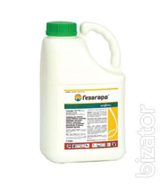 Sell Herbicide, Gesagard Kiev.