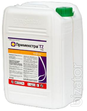 Sell Herbicide Primextra TZ gold 500 SC Kiev