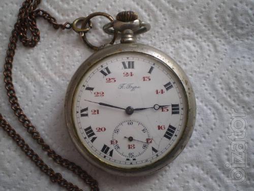 Buy a mechanical watch