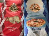 Flour Caputo