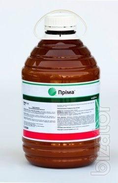 Sell Herbicide Prima Nikolaev.