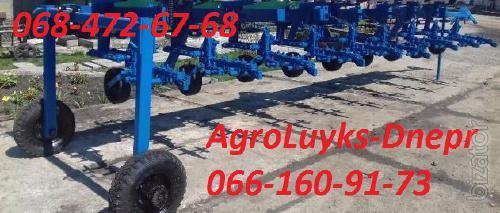 Selling weeding cultivator Krn 5,6, Krnv 5.6
