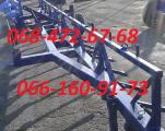 The coupling of the harrow teeth 8 meters capture,Szb -8m