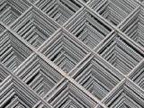 Grid and masonry anchor 50x50 mm