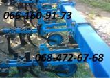 Krn 5,6 mounted tillage