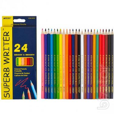 Buy stationery Dnieper. At The Lowest Prices.