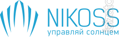 Blinds in Kiev and throughout Ukraine