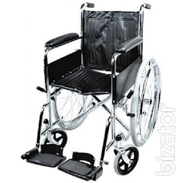 Online store offers Blagodary medical equipment