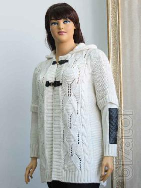 Jackets for women large sizes