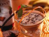 Syrup Monin gingerbread