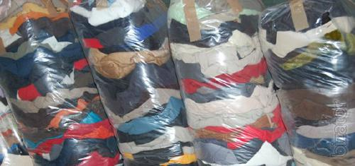 To buy second wholesale high quality