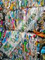 Waste plastics,PS, HDPE bottle, Jerry can, PE, stretch, film