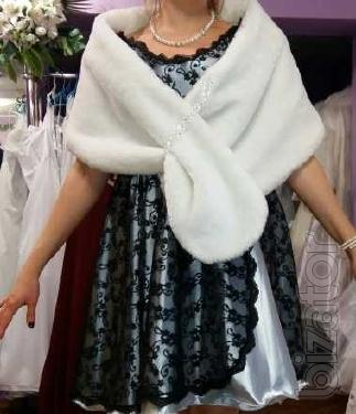 Sell dress