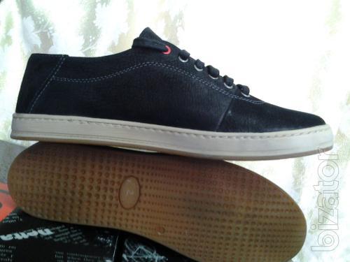 Mens nubuck shoes,sneakers,espadrilles Detta Discount 40,41,42,43,44,45 R.