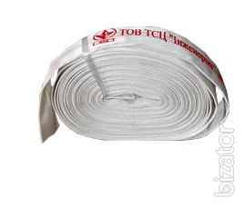 Fire hose ∅51 mm for fire skateboardy sleeve ∅51 mm fire Cabinet