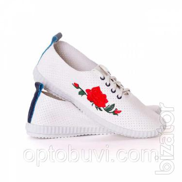 Sneakers and loafers for women wholesale shuz -hhall