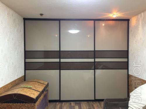 """Bedroom set """"Comfort"""""""