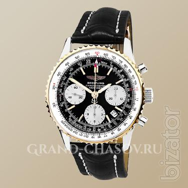Copy wrist watches Swiss from Belgium store Grand Chasov