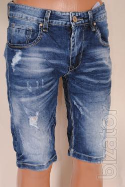 Mens shorts, pants, wholesale