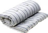 Mattress cotton wholesale