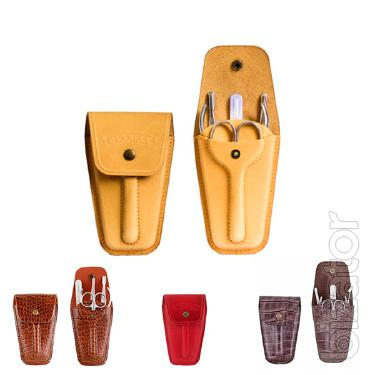 Manicure sets Scissors | Large range of | From the manufacturer