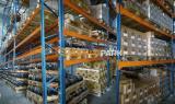 Filter, fuel PC400-7 PC750-7