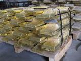 Buy tin, rolled stainless steel, nichrome,